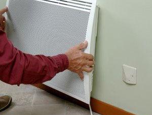 installer-radiateur.jpg