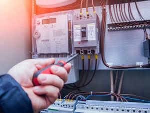 installation-electrique.jpg
