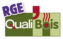 certification-qualibois.jpg