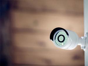videosurveillance-domotique.jpg