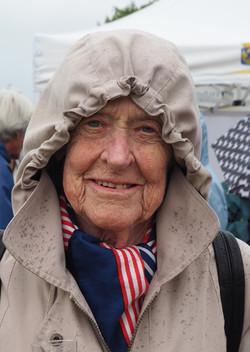 Voor dementerende ouderen