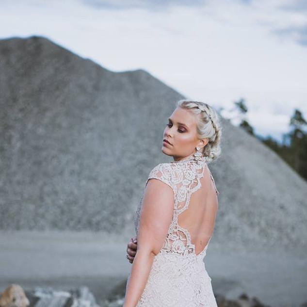 Isabella Landeback