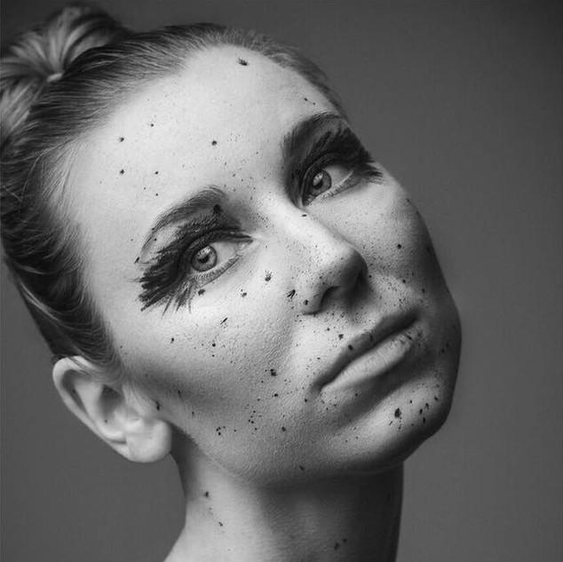 Malin Torlén, NMG Models