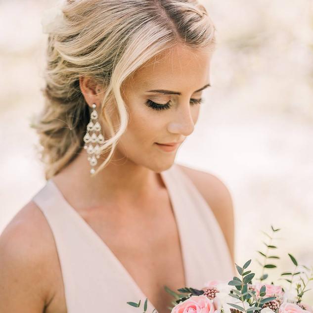 Photo: Oaks Weddings