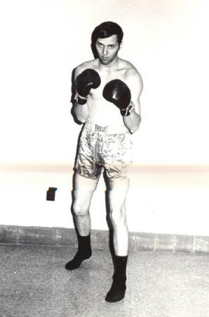 boxing-134
