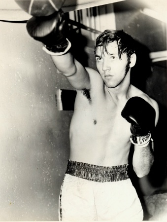 boxing-89