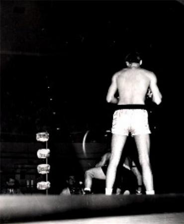 boxing-match-23