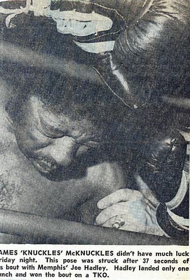 boxing-245