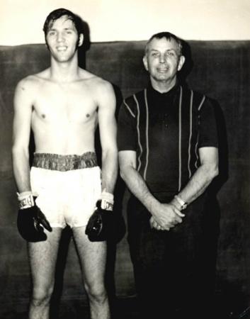 boxing-145