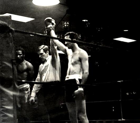 boxing-33