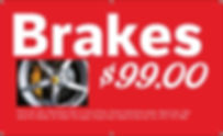Brakes special.jpg