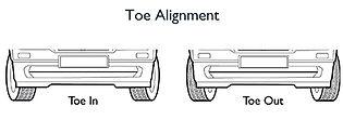 toe-alignment-image.jpg