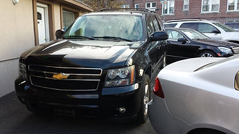 2007 chevy tahoe | finance | clean cars | cars for sale | near me