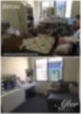 BEDROOM ORGANISATION.jpg