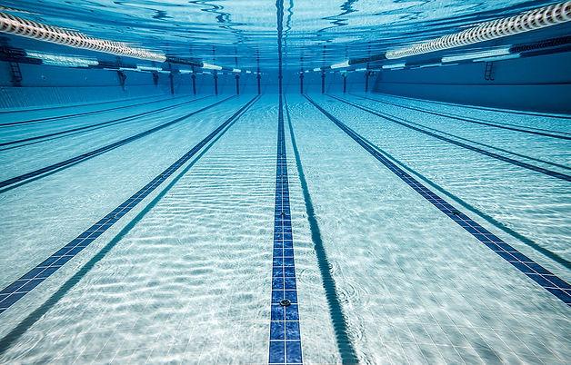 main-swimming.jpg