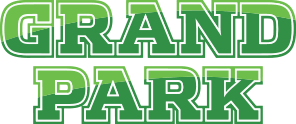 grand-park-logo.png