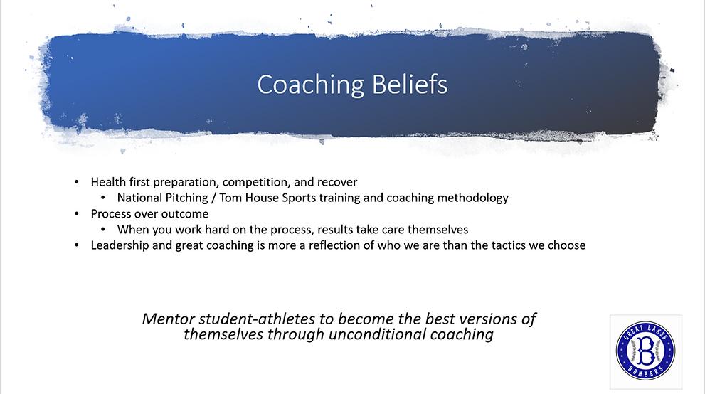 Coaching Beliefs.png