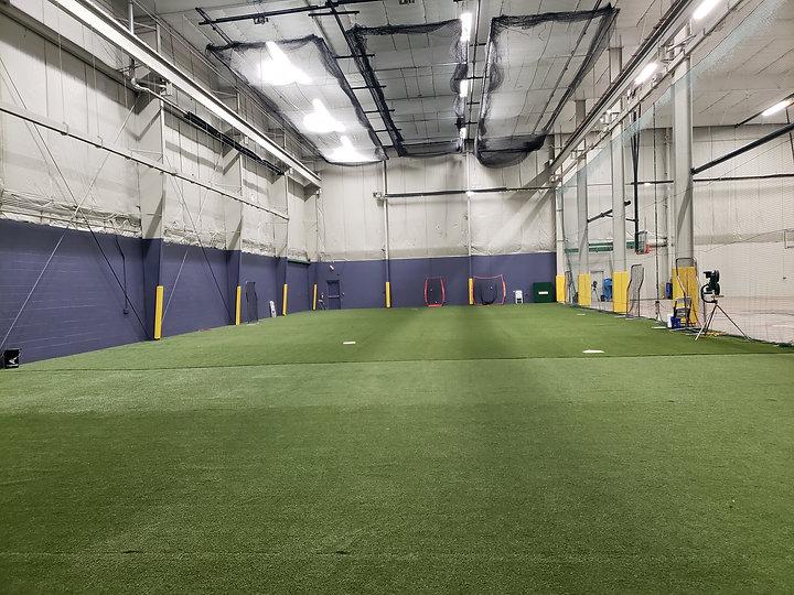 Indoor Training.jpg