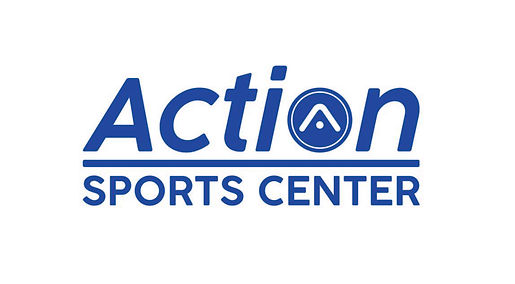 Actionsports.jpg