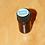 Thumbnail: AromaTouch® (Masážna zmes)