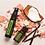Thumbnail: TerraShield® Spray