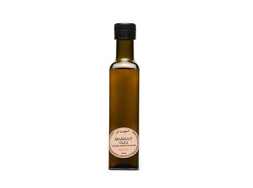 Argánový olej pražený 250ml