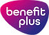 benefit plus logo small.png