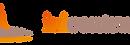 ivi centrum logo