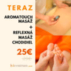 aromatouch-masaz-+-reflexna-masaz-chodid