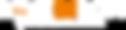 Rock_in_Rott_Logo_Entwürfe_FINAL_inverti