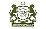 rock_in_rott_sponsor_eyegenart.png