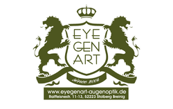 rock_in_rott_sponsor_eyegenart