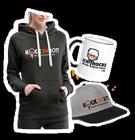 rock_in_rott_shoppingbanner.webp_02.png