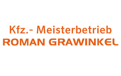 rock_in_rott_sponsor_grawinkel