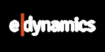 e-dynamics_Logo_RGB Kopie_invertiert.png