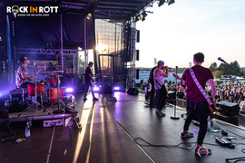 Rock-in-Rott-2019-HD-7962.png