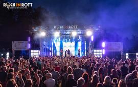 Rock-in-Rott-2019-HD-8350.png