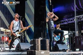 Rock-in-Rott-2019-HD-7888.png