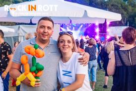 Rock_in_Rott_2019_FRA_16.png