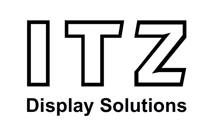 itzlogo_DisplaySolutions2015(1)