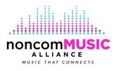 noncommmusic-logo-color-tag.png