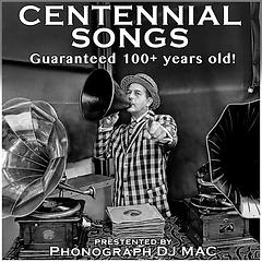 CentennialSongs-700x700.png