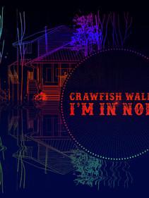 Crawfish-Wallet