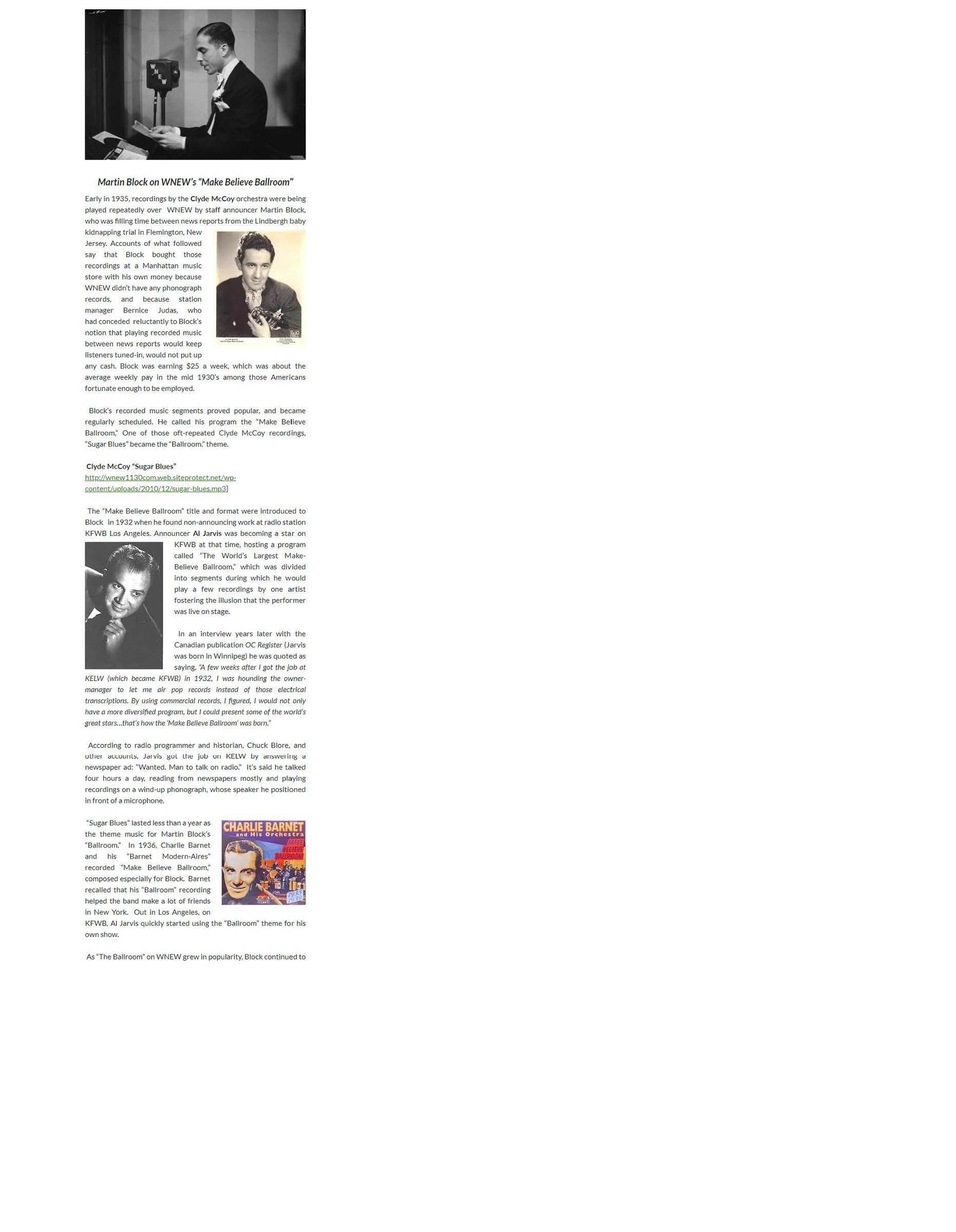 BALLROOM1_Page_1_edited.jpg