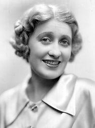 Ruth_Etting_1935.jpg