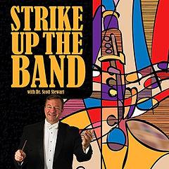 Strike-up-the-band_v2 (1).jpg
