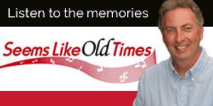 SeemsLikeOldTimes-on-airThumbnails.jpg