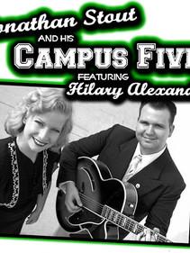 Campus Five