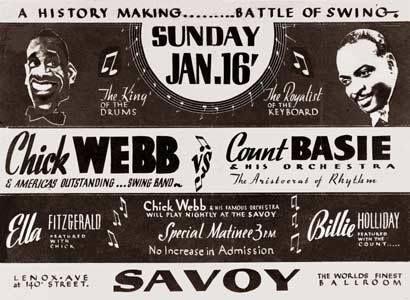 chick-webb-vs-count-basie-savoy.jpg