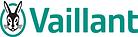 VAI-Logo.png